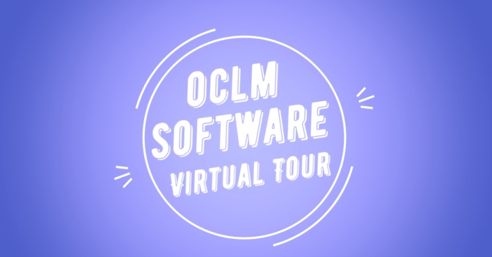 OCLM Life and Ministry Meeting Scheduling Software Features